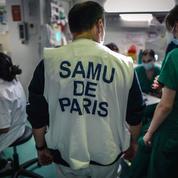 Coronavirus : pour désengorger les urgences, des bénévoles viennent en renfort au Samu
