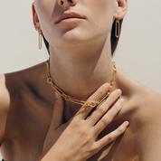 Bijoux: 7 pépites en or éthique