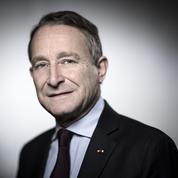 Général de Villiers : «Il faut apprendre aux petits Français à aimer la France»