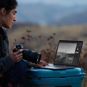 Apple : une puce, trois Mac et des messages engagés