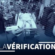 Covid-19 : les cliniques privées sont-elles plus mobilisées qu'au printemps ?