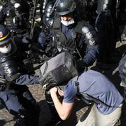 Interdiction de filmer la police : des cinéastes s'opposent à ce projet et crient à la censure