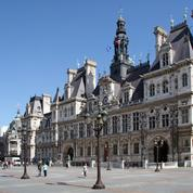L'ex-adjoint d'Anne Hidalgo mis en examen pour «viol» démissionne du Conseil de Paris