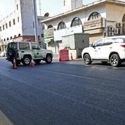 L'État islamique revendique l'attentat au cimetière non musulman de Djedda en Arabie saoudite