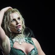 Britney Spears ne veut plus donner de concerts si elle reste sous la tutelle de son père