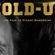 Covid-19 : Hold-up, le documentaire sur un complot mondial qui fait polémique