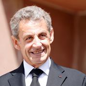 Financement libyen : la droite exulte après le retrait des accusations de Takieddine contre Sarkozy