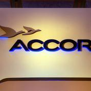 Hôtellerie: Fitch fait basculer la note d'Accor en catégorie spéculative en raison du Covid-19