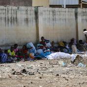Éthiopie : Amnesty affirme que de nombreux civils ont été tués dans un «massacre» au Tigré