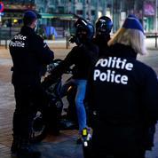 Belgique : arrestation de militants danois d'extrême droite «propagateurs de haine»