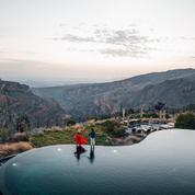 Dix hôtels d'exception où l'on rêve de se déconfiner