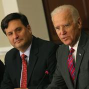 Joe Biden nomme son conseiller Ron Klain futur chef de cabinet de la Maison-Blanche