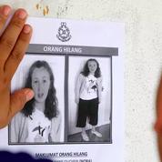 Malaisie : le père de Nora Quoirin dit avoir entendu des bruits avant sa disparition