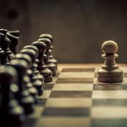Le confinement et une série Netflix relancent les ventes de jeux d'échecs
