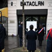 Suivez en direct les concerts hommages aux victimes des attentats du 13 novembre