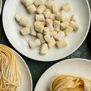 Pasta, pizza, tiramisu: les 10 meilleurs italiens à se faire livrer à Paris