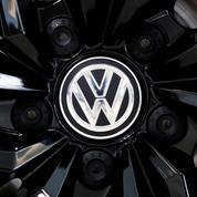 Volkswagen intensifie ses investissements dans la voiture du futur