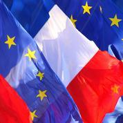 L'UE s'unit pour lutter contre le terrorisme en ligne et renforcer les frontières extérieures