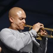 Soupçonné de fraude, le trompettiste Irvin Mayfield risque cinq ans de prison