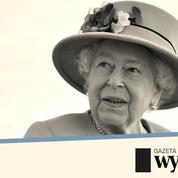 Qu'ignore-t-on encore de la famille royale ? «Qu'ils sont tous malheureux, je suppose»