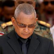 Éthiopie : le président du Tigré ne croit pas à une victoire rapide de son adversaire