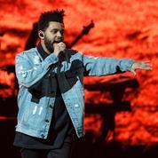 The Weeknd à l'affiche du prochain show du Super Bowl
