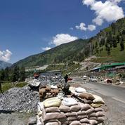 Cachemire : six morts au moins dans de violents affrontements indo-pakistanais