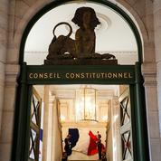 Covid-19 : le Conseil constitutionnel valide la prolongation de l'état d'urgence sanitaire
