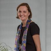 Claire Waysand : «La future entité services d'Engie pèsera 13 milliards de chiffre d'affaires»