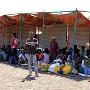 Éthiopie : l'ONU s'inquiète de civils tués et évoque de possibles crimes de guerre