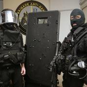 Qu'ont fait les gouvernements dans la lutte contre le terrorisme depuis 2015 ?