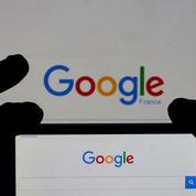 165 entreprises appellent la Commission européenne à agir plus vite contre Google