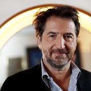 Édouard Baer de retour sur France Inter jusqu'à Noël