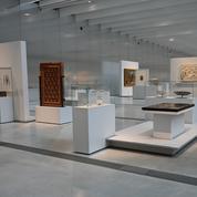 Les musées rivalisent d'offres virtuelles inédites pendant le confinement