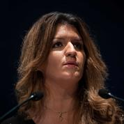 Marlène Schiappa apporte son soutien à Mila, cible de nouvelles menaces