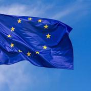 Élargissement de l'UE : Sofia s'opposera à l'ouverture de négociations avec Skopje