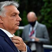 La Hongrie et la Pologne bloquent le budget et le plan de relance européens