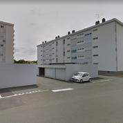 Double meurtre à Cholet : des habitants sous le choc