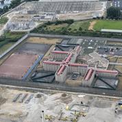 La justice ordonne d'améliorer les conditions de détention dans la prison de Nanterre