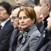 Liberté d'expression : Ségolène Royal critiquée après avoir inventé «l'interdiction de choquer»