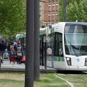 L'Ile-de-France achète 13 trams-trains à Alstom pour 70 millions d'euros
