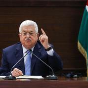 Les Palestiniens annoncent la reprise de leur coordination avec Israël