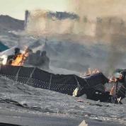 Sahara occidental : Paris salue «l'attachement» de Rabat au cessez-le-feu