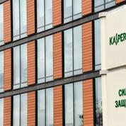 Cybersécurité : Kaspersky achève le transfert des données occidentales depuis la Russie vers la Suisse