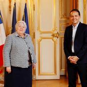 Plan de relance : 4000 conseillers vont accompagner les Français dans le numérique