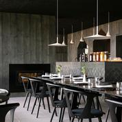 Bonnes tables en Alsace, 10 pépites gourmandes sur la route des vins