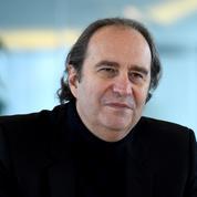 Téléphonie mobile: la 5G «ne doit pas faire peur», plaide Xavier Niel