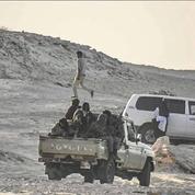 Sahara occidental : nouveaux échanges de tirs selon l'ONU
