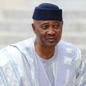 Mali : obsèques nationales pour l'ancien président Amadou Toumani Touré