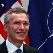 Afghanistan : un retrait précipité de l'Otan aurait un «prix très élevé», selon son secrétaire général